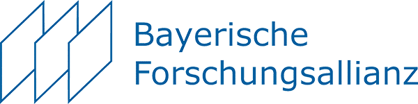 Bayerische Forschungsallianz GmbH (BayFOR)